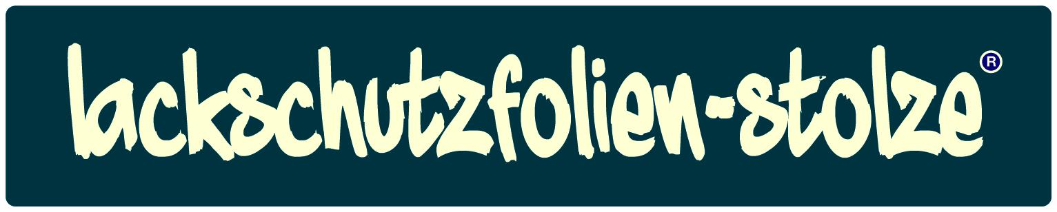 www.lackschutzfolien-stolze.de-Logo